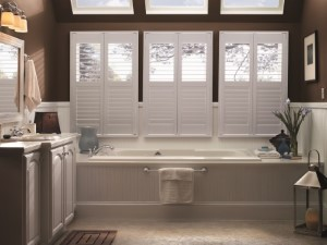 Point Pleasant Polycore Shutters