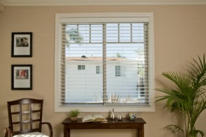 Window Films will Save you Money in Holmdel