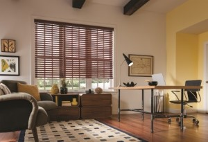 Wood Blinds Point Pleasant