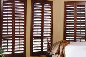 shutters in Point Pleasant